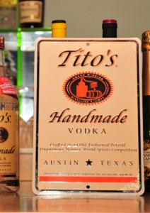 Titos