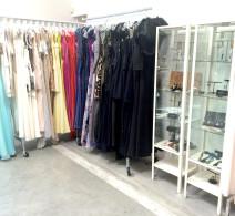 LA Showroom