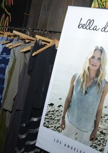 Bella Dahl SS15 Preview