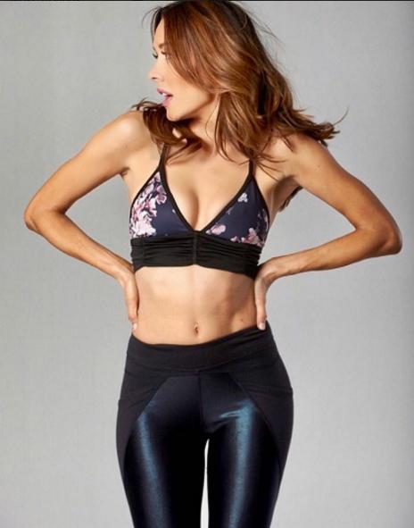 Erin Coscarelli Body Bing Images